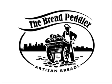 The Bread Peddler
